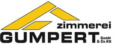 Zimmerei Gumpert - Ihringen am Kaiserstuhl