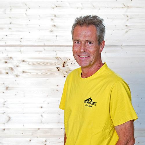 Dirk Lainer